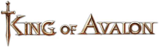 Install King of Avalon on PC
